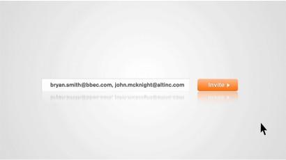 motion graphics design, motion graphics, explainer video, commercial