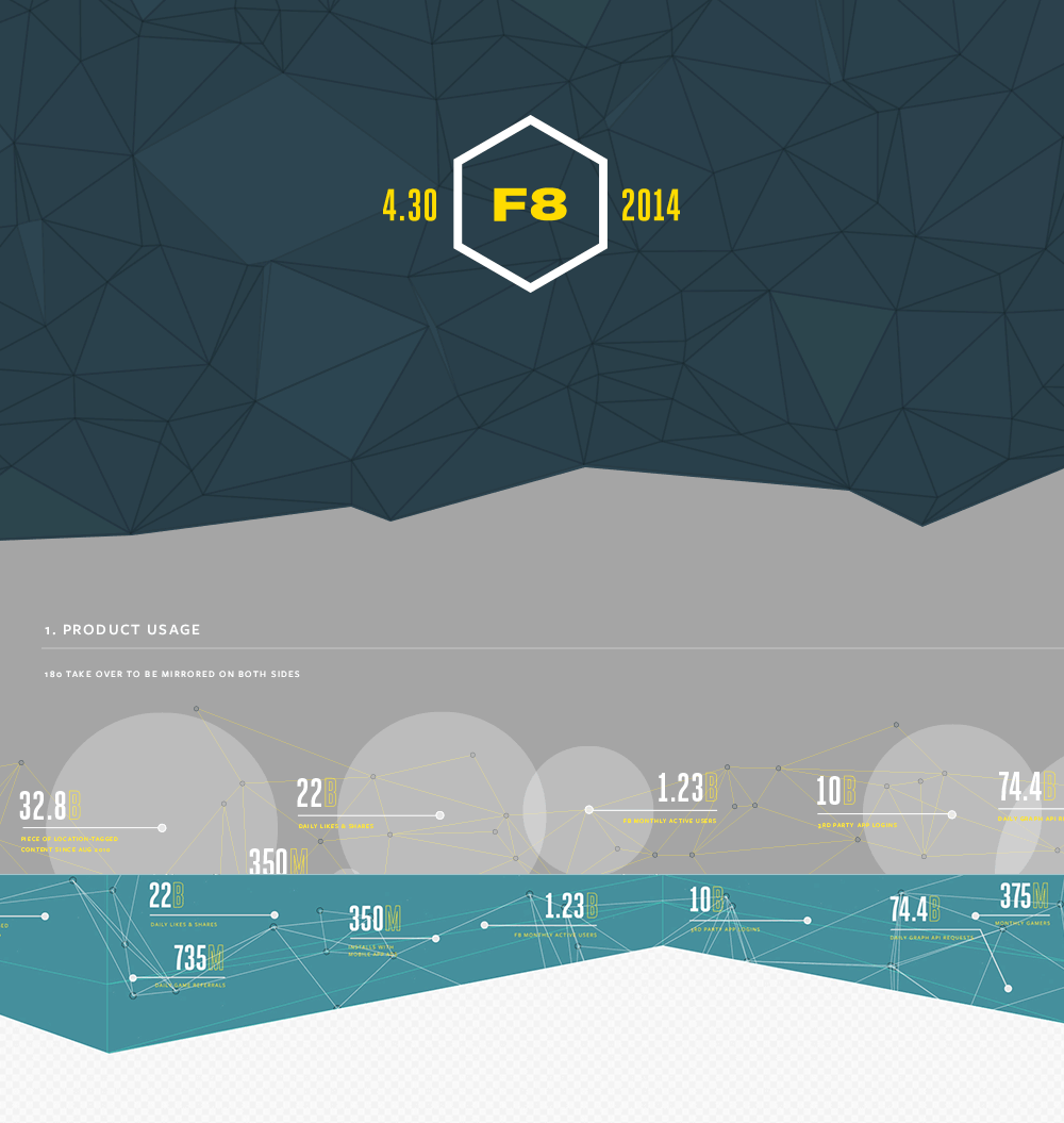 F8_03_01.png