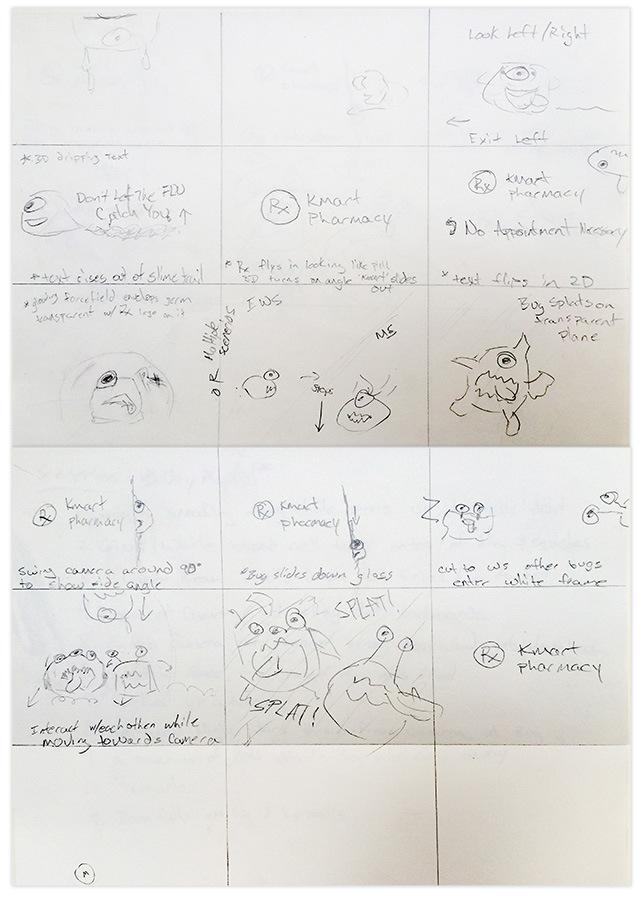Kmart_sketches.jpg