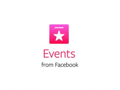 eventsapp